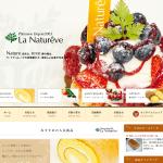 La-Natureve(ラ・ナチュレーブ)
