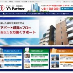 Y'sパートナー株式会社