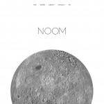 NOOM 商業設計 空間デザイン 店舗設計 デザイン 一級建築士事務所